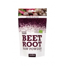 Poudre de betteraves rouges SuperFood poche 200g