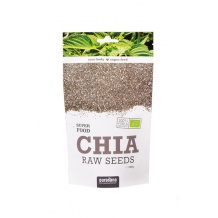 Graines de chia SuperFood poche 200g bio