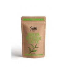Superfood Green Matcha Latte poche 250g