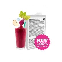 One & Only Smoothie Betterave Pomme 1L