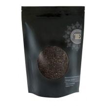 Lot de 6 thés noir Assam GFBOP poche vrac 250g