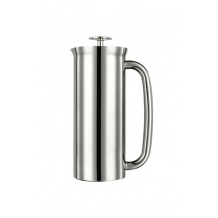 Cafetière Press P7 inox 550ml