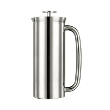 Cafetière Press P7 inox 1L