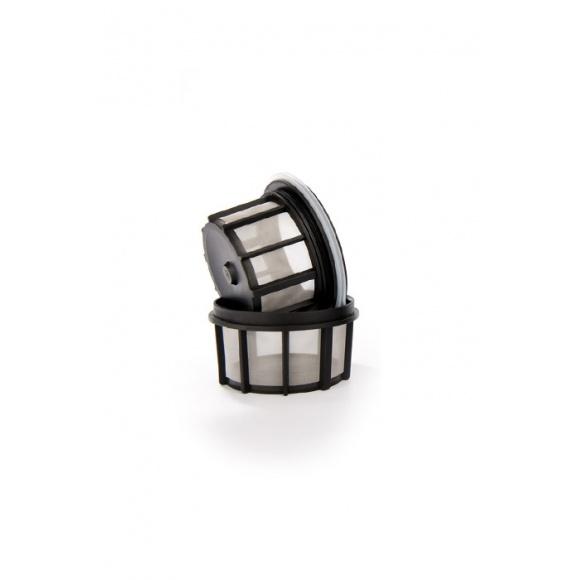 Microfiltre de rechange pour P7 1L/P5 1L