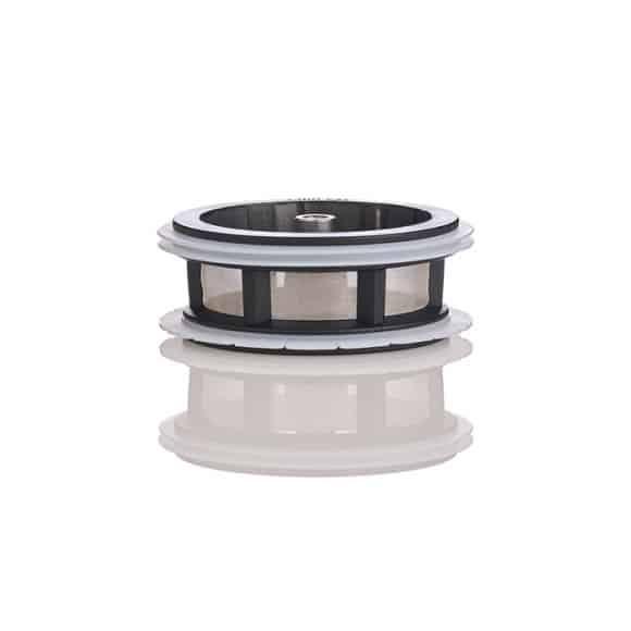 Microfiltre à thé pour P7 1L/P5 1L