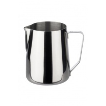 Pot à lait inox 32oz/950ml