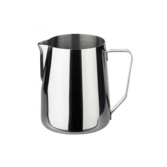 Pot à lait inox 32oz/950ml