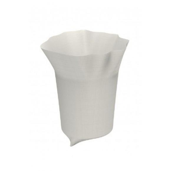 Lot de 50 filtres papier pour KIT Cold Pro™ Brewing System