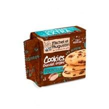 Cookies Chocolat origine Équateur 14 x 65g