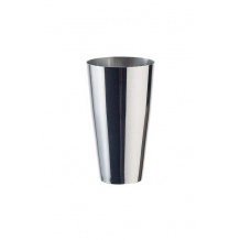 Motta base inox pour Shaker Boston 750ml