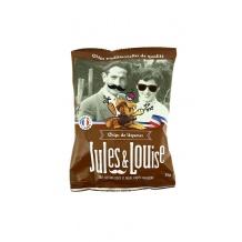 Chips de légumes 20x35g