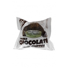 Muffin double chocolat individuel 16x100g