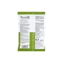 Tyrrells - Chips de Légumes 24 x 40g