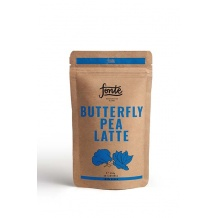 Superfood Butterfly Pea Latte poche 250g
