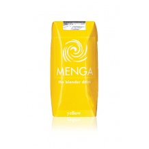 Smoothie monodose Mangue Tetra pak 24 x 200ml