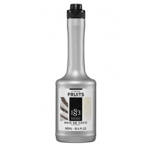 Routin 1883 Fruit Création Coco bouteille 900ml