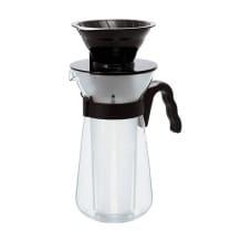HARIO Kit V60 pour café glacé 2-4 cups