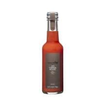 Jus de Tomate bouteille verre 20x20cl