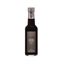 Nectar de Myrtille sauvage bouteille verre 20x20cl