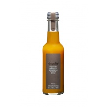 Nectar d'Abricot bouteille verre 20x20cl