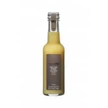 Nectar de Poire Williams bouteille verre 20x20cl
