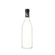 Eau minérale corse bouteille verre 12 x 500ml