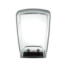 Waring Caisson phonique pour jarre 1,4L XTREME