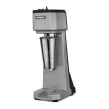 Waring shaker électrique à boissons WDM120
