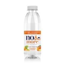 Eau aromatisée Mandarine Mangue bouteille PET 6 x 500ml