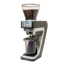 BARATZA Moulin à café électrique pro SETTE 270