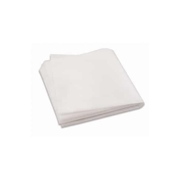 TODDY Filtres papier pour Cold Brew Coffee 9,5L x50