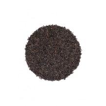 KUSMI TEA Thé noir Earl Grey vrac 1kg