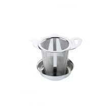 KUSMI TEA Infuseur à thé inox