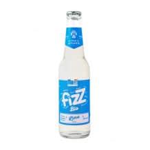 Limonade BIO bouteille verre 12 x 330ml