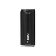 CanO Water eau pétillante canette 24x330ml