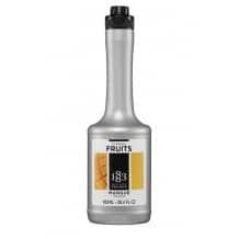Routin 1883 Fruit Création Mangue bouteille 900ml