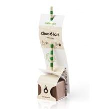 Présentoir Chocolat Noisette bâtonnet 24 x 33gDDM 10/09/2020