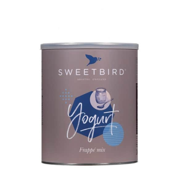 Sweetbird Yoghurt