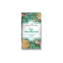 Présentoir Shortbread nature 18 x 30g
