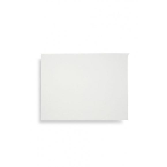 Papier burger blanc durable x960