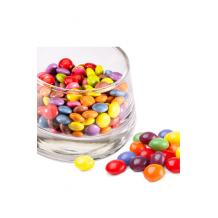 Pépites chocolat multicolores topping 4kg DDM 04/03/21