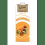Da Vinci Smoothie Fruits exotiques tetrapak 8 x 1L DDM 08/09/2021