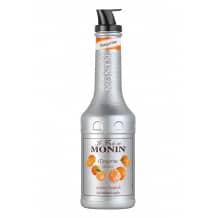 Mix Fruit Mandarine bouteille PET 1L
