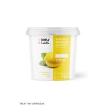 BOBA FABRIC - BOBA PERLES DE FRUITS CITRON 3.5KG
