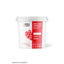 BOBA FABRIC - BOBA PERLES DE FRUITS FRAMBOISE 3.5KG