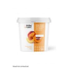BOBA FABRIC - BOBA PERLES DE FRUITS PECHE 3.5KG