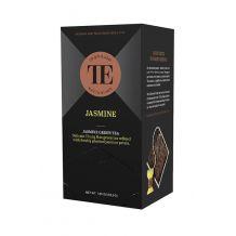 Thé vert Jasmine sachet 15 x 3.5g
