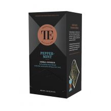 Infusion Peppermint sachet 15 x 3.5g