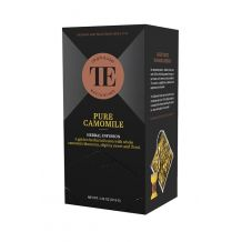 Infusion Pure Camomille sachet 15 x 3.5g