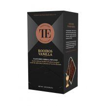 Thé rouge Rooibos Vanilla sachet 15 x 3.5g